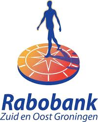 rabobank zuid oostgroningen - kopie